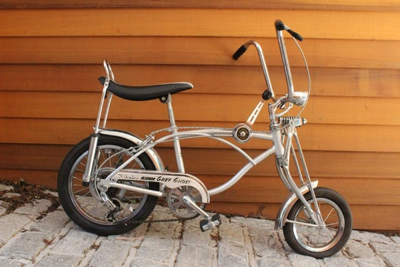 Velo schwinn stingray occasion