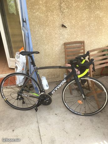 Velo route ultra 900 af occasion