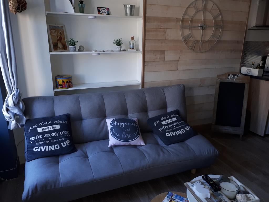 Appartement a ve
