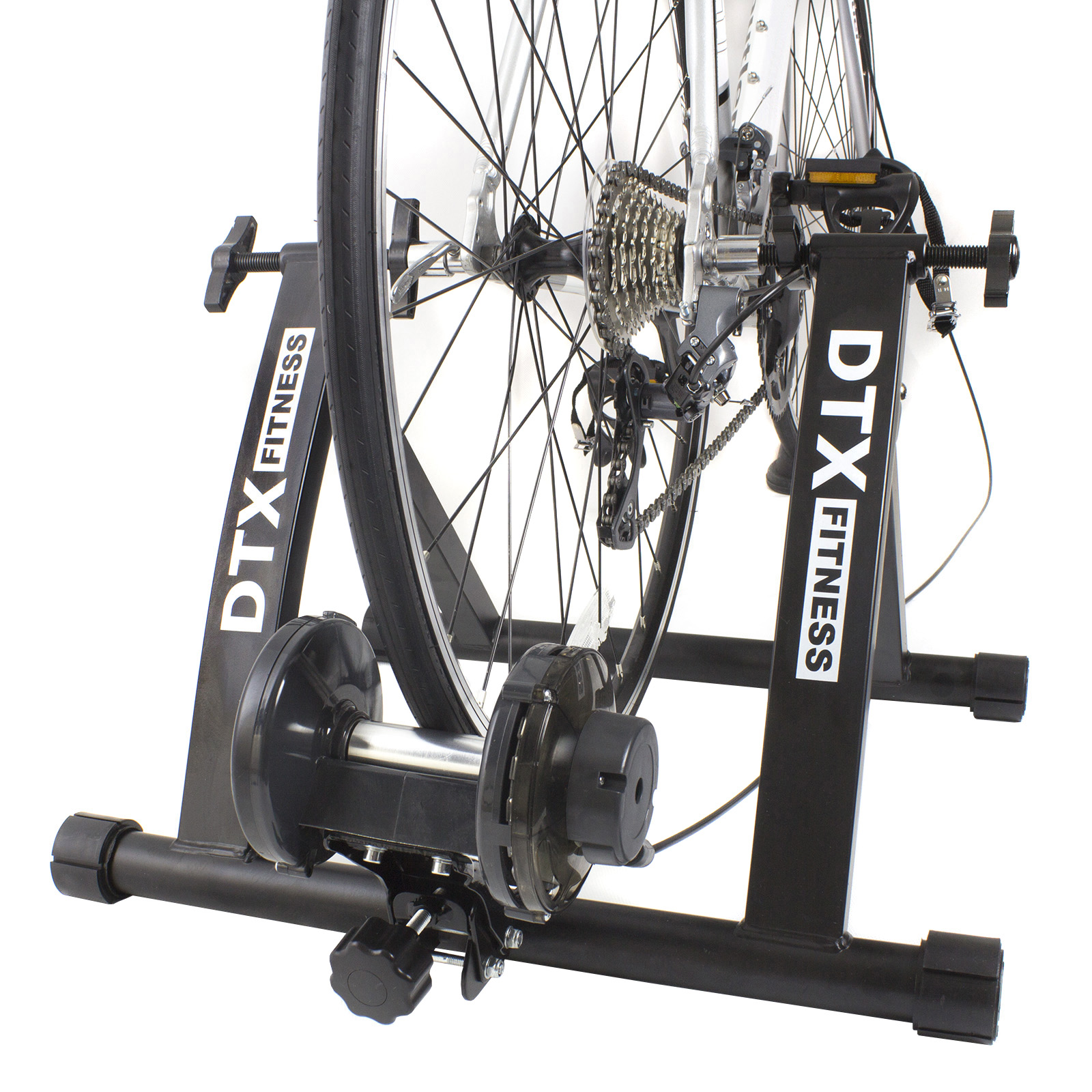 Bicycle d exercice